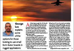 press-release-article-img